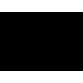 Mini požiarny hlásič Sentek SK-20, batéria 10 rokov
